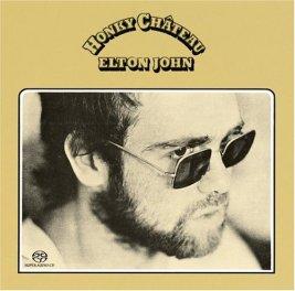 elton_john_-_honky_cha%cc%82teau