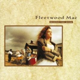 fleetwood_mac_-_behind_the_mask