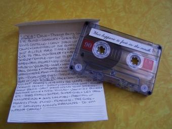 64a39c41e3cbaf61a22a0e03b8794082--mixtape-cassette