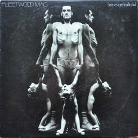 fleetwood-mac-awful-album-covers