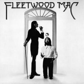 fleetwood_mac_-_fleetwood_mac