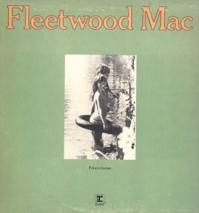 fleetwood_mac_future_games_lg