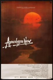 apocalypse-now-vintage-movie-poster-original-1-sheet-27x41-7113