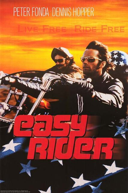 original-Easy-Rider-movie-poster.jpg
