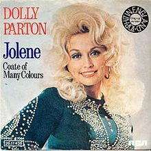 220px-Dolly_jolene_single_cover