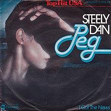 220px-Peg_-_Steely_Dan