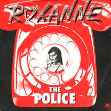 220px-Roxanne_-_The_Police_(Original_UK_Release)