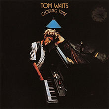 220px-Tom_Waits_-_Closing_Time