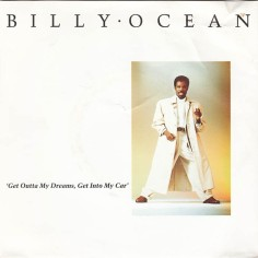 billy-ocean-get-outta-my-dreams-get-into-my-car-jive-4