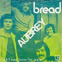 Breadaubrey
