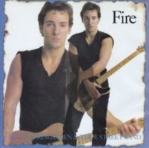 bruce-springsteen-and-the-e-street-band-fire-columbia