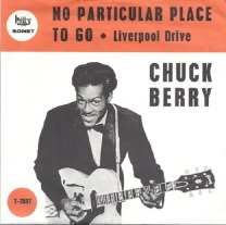 chuck-berry-no-particular-place-to-go-sonet-2
