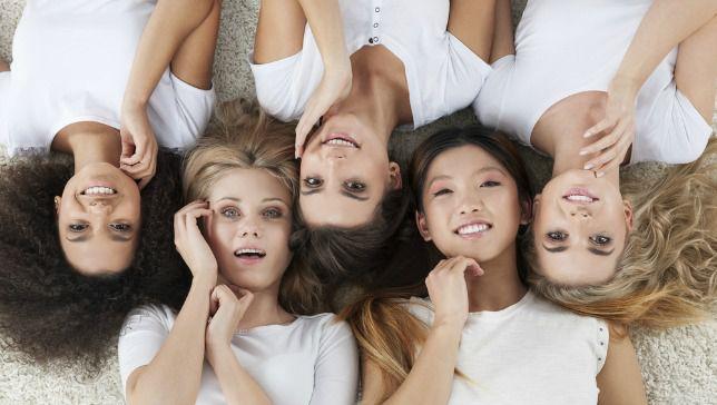 group-of-women-smiling.jpg.653x0_q80_crop-smart