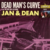 Jan_and_Dean_-_Dead_Man's_Curve