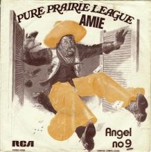 pure-prairie-league-amie-rca-2