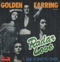 Radar_love