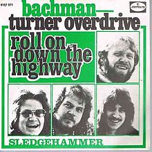 Roll_On_Down_the_Highway_-_Bachman–Turner_Overdrive