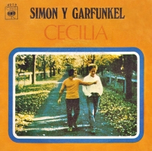simon_garfunkel-cecilia_s_5