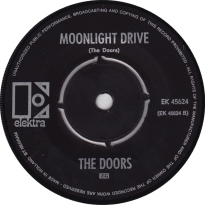 the-doors-moonlight-drive-elektra-2