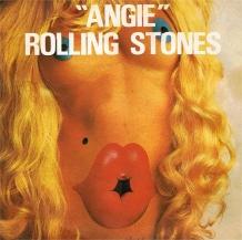 the_stones-angie