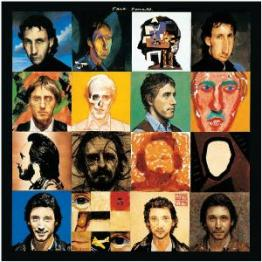 The_who_face_dances_album