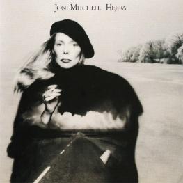 joni-mitchell-hijera