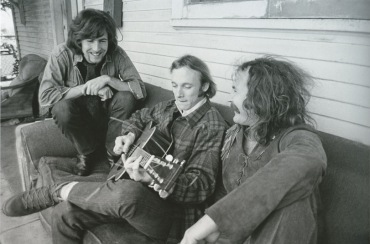 crosby_stills_diltz_11