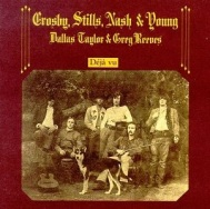 crosby_stills_nash__young_-_deja_vu