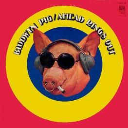 blodwyn_pig_-_ahead_rings_out_us_version