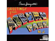 1006_hrbp_06_zgreetings_from_asbury_park_bruce_springsteen_sonyalbum_cover