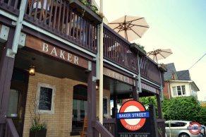 baker-street-station-guelph-pub-1