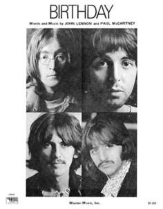 beatlesbirthdayussheet