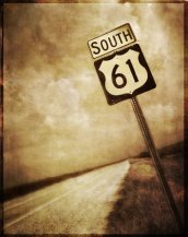 blues-highway-61-running