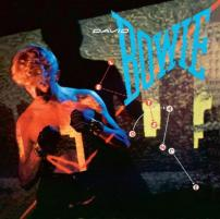 bowietracks12n-1-web