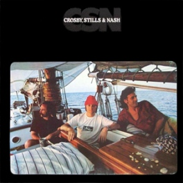 crosby_stills__nash_-_csn