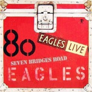 eagles-seven-bridges-road