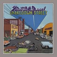 grateful_dead_-_shakedown_street