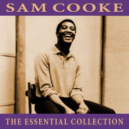 the-essential-sam-cooke-collection-cd4-cover