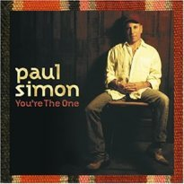 youre_the_one_paul_simon_album_-_cover_art