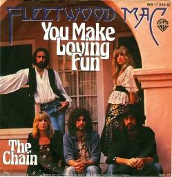 fleetwood-mac-tumblr_l4ggb3gmpp1qcqlrao1_500