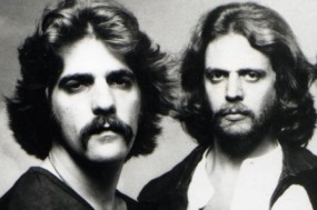 glenn-frey-don-felder-eagles