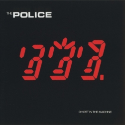 the_police_ghost_in_the_machine_album_cover_hidden_message_meaning_666