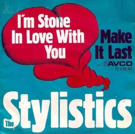the_stylistics-im_stone_in_love_with_you_s
