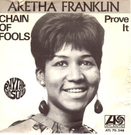 aretha_franklin-chain_of_fools_s_5