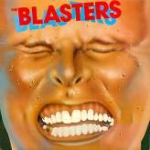 blasters_blastersf