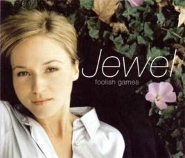 jewel_single_03_foolishgames