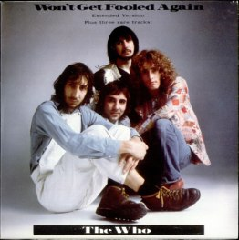 the_who_wontgetfooledagain-39572