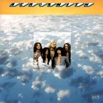 Aerosmith_-_Aerosmith