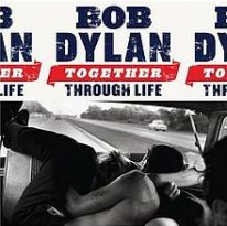 Bob_Dylan_-_Together_Through_Life