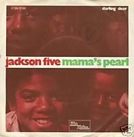 Jackson5mamaspearl